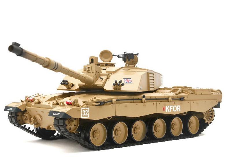 bdfc0948581d RC Tank