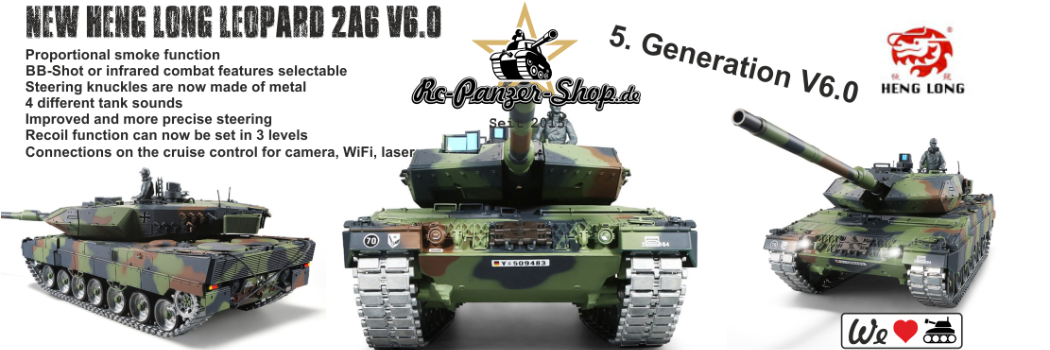 ccc0329f91d1 RC-tank-Leopard-generation-5th-Heng-Long.png ...