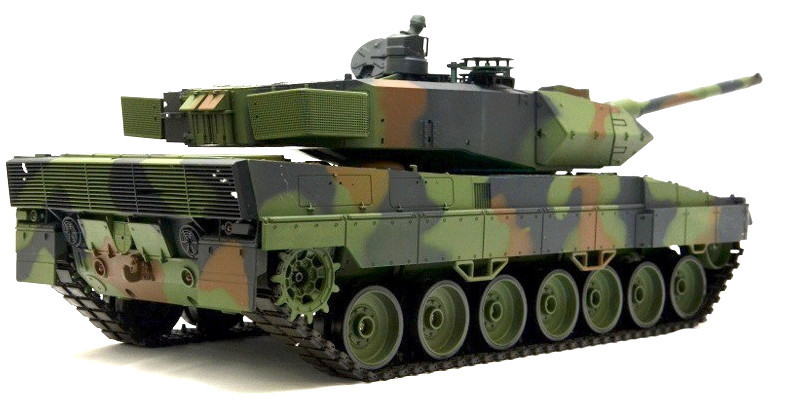 rc-panzer-1-16-scale-rc-tank-leopard-2a6