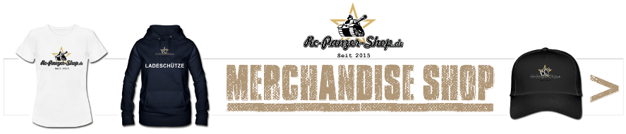 rc-panzer-shop-tshirt