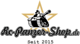 www.rc-panzer-shop.de